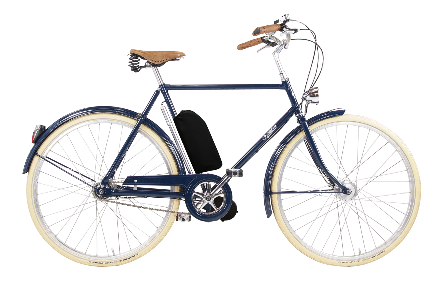Pashley Electric Kit