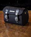 Brooks Millbrook Holdall - Black
