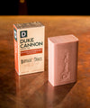 Big Ass Brick of Soap - Bourbon