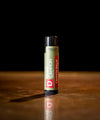 Duke Cannon Lip Balm - Repair + Defend