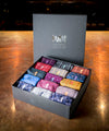 London Socks Designer Collection 15-pair Gift Set