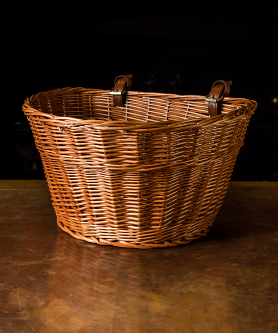 Pashley Replacement Basket