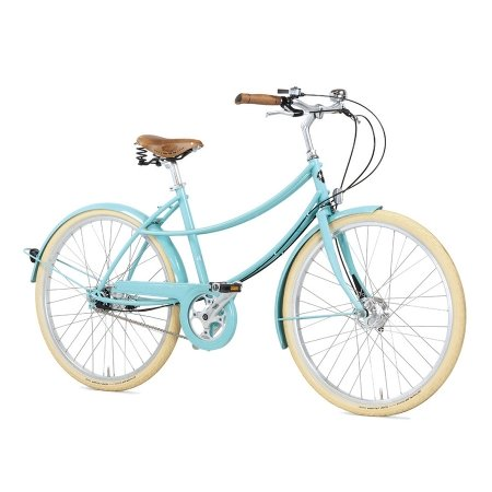 Pashley Penny 2020 model