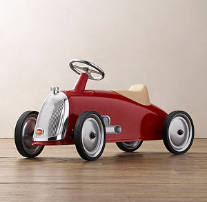 RH Roadster Scoot