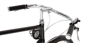 Pashley Speed 3