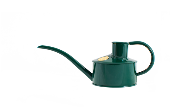 Haws Watering Can - One Pint Green