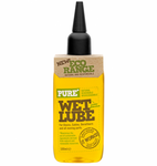 Pure Wet Lube 100ml