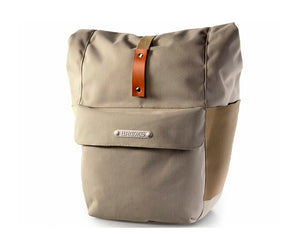Brooks Suffolk Rear Pannier