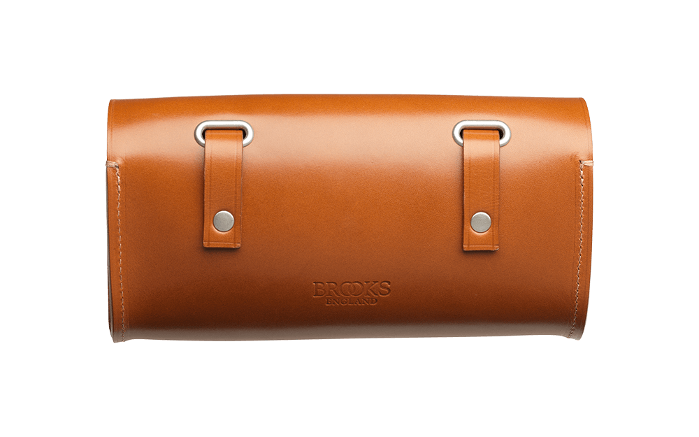 Brooks Large Challenge Toolbag Bag