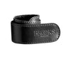 Brooks Leather Trouser Strap