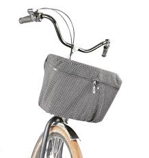 Weathergoods Front Basket Cover