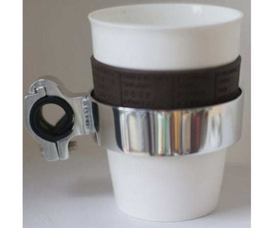 Coffee Cup Clip