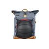 Livall Back Pack
