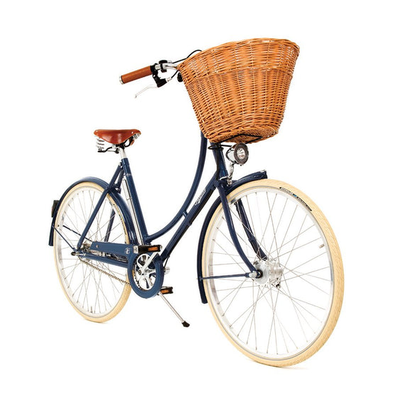 Pashley Britannia - Oxford Blue
