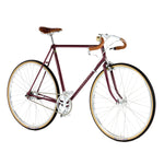 Pashley Clubman - Made to Order with 50% Deposit