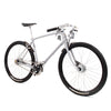 NEW Pashley Morgan 8 - Made to Order with 50% Deposit