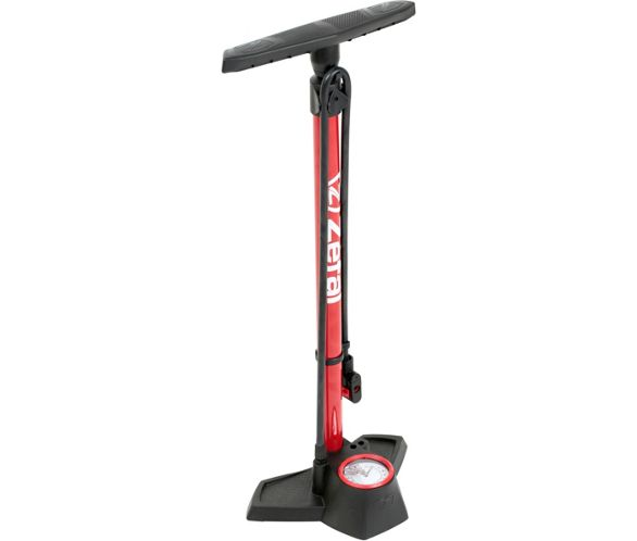 Zefal Floor Pump
