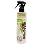 Pure Bike Protector 250ml