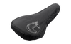 Brooks Large Waterproof Saddle Cover