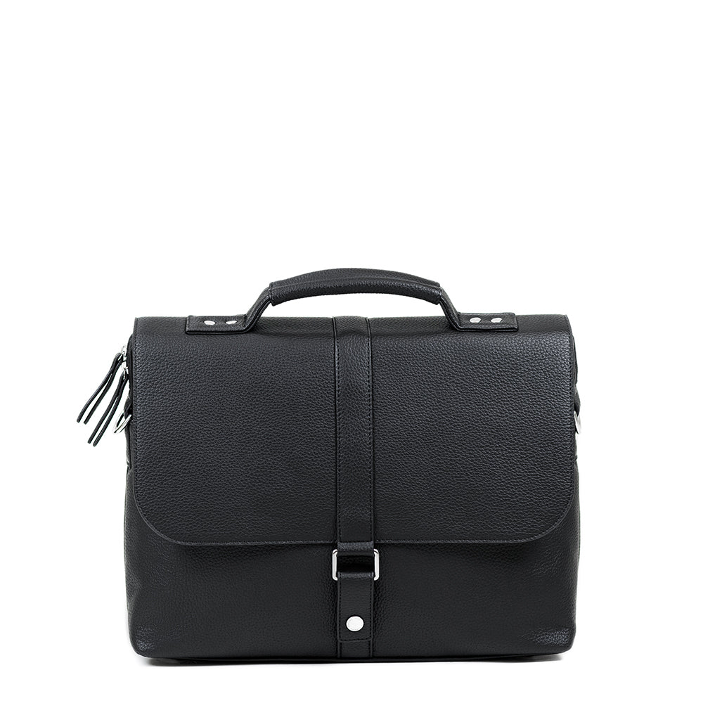 Weather Goods Sweden Urban Satchel