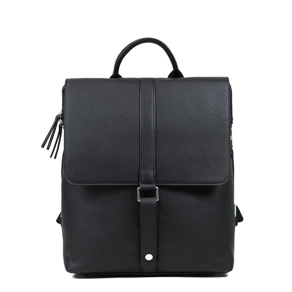 Weather Goods Sweden Urban Backpack