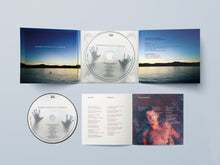 Load image into Gallery viewer, Random Acts Of Liberation CD - digipack edition