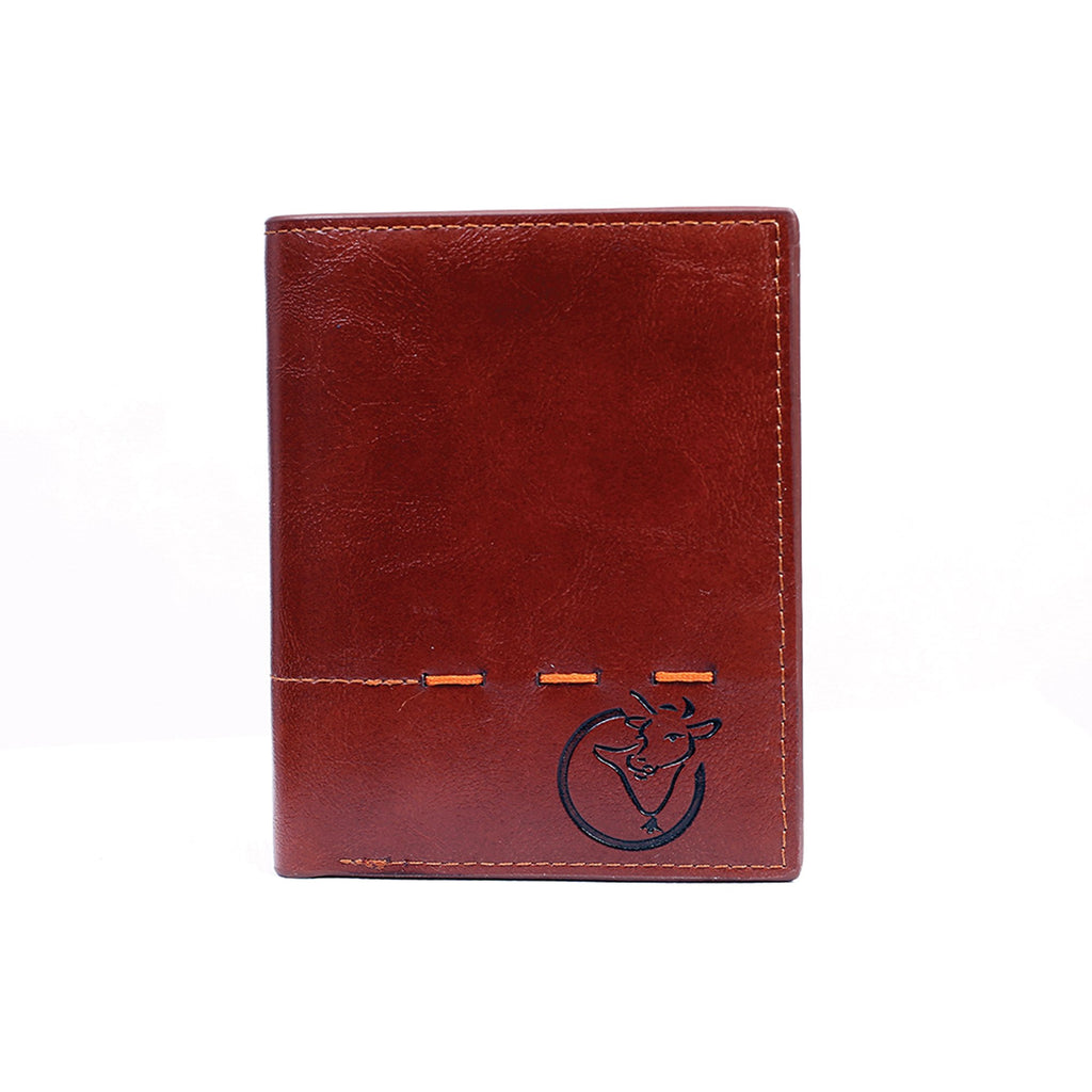 3 Thread Big Wallet-gowma_non_leather