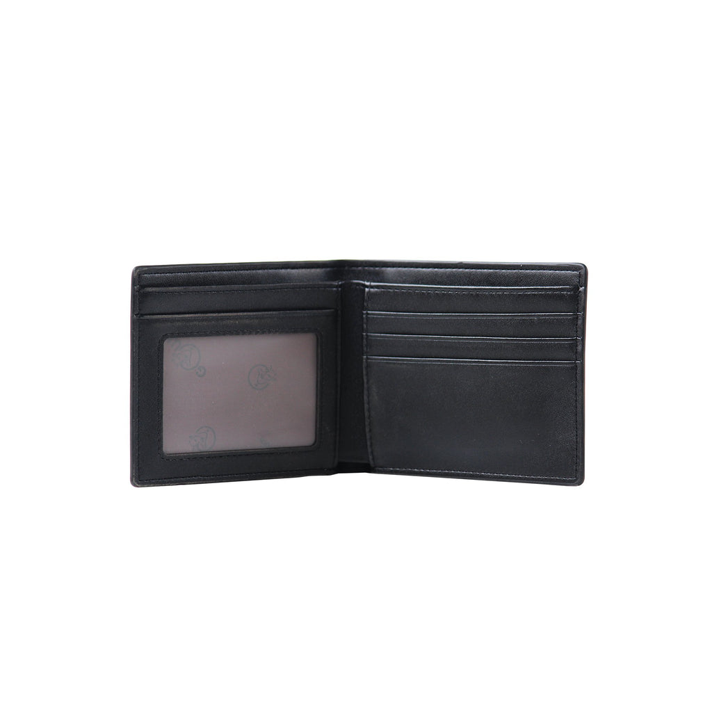 Double Color Wallet-gowma_non_leather