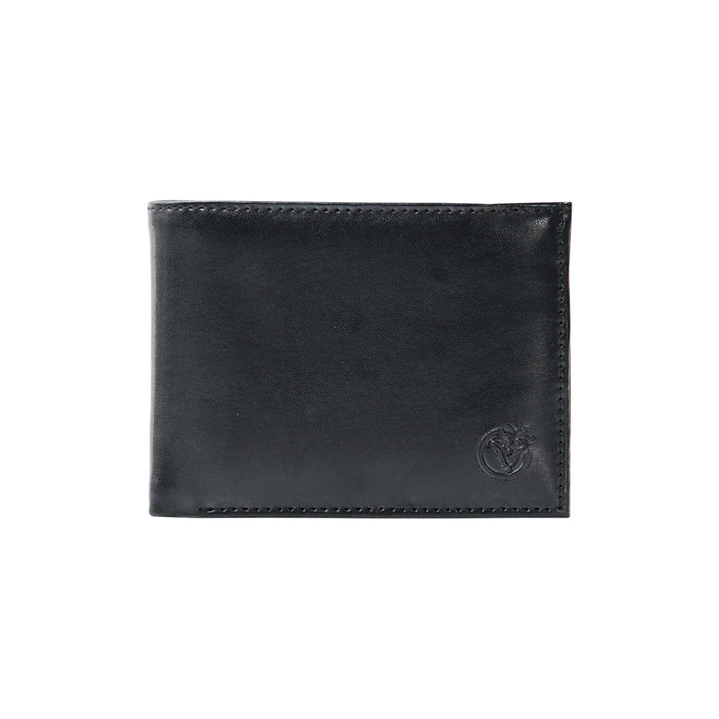 Slot Pocket Wallet-gowma_non_leather