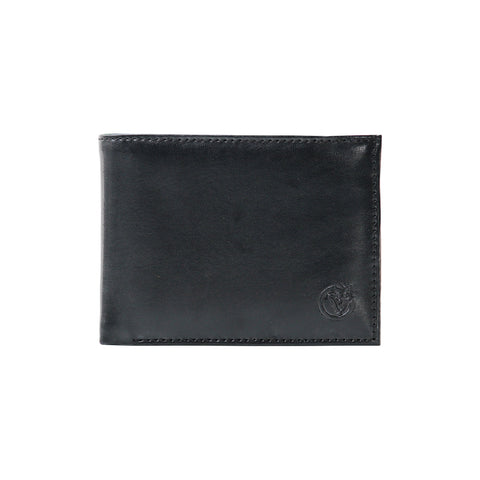Full Stitch Wallet