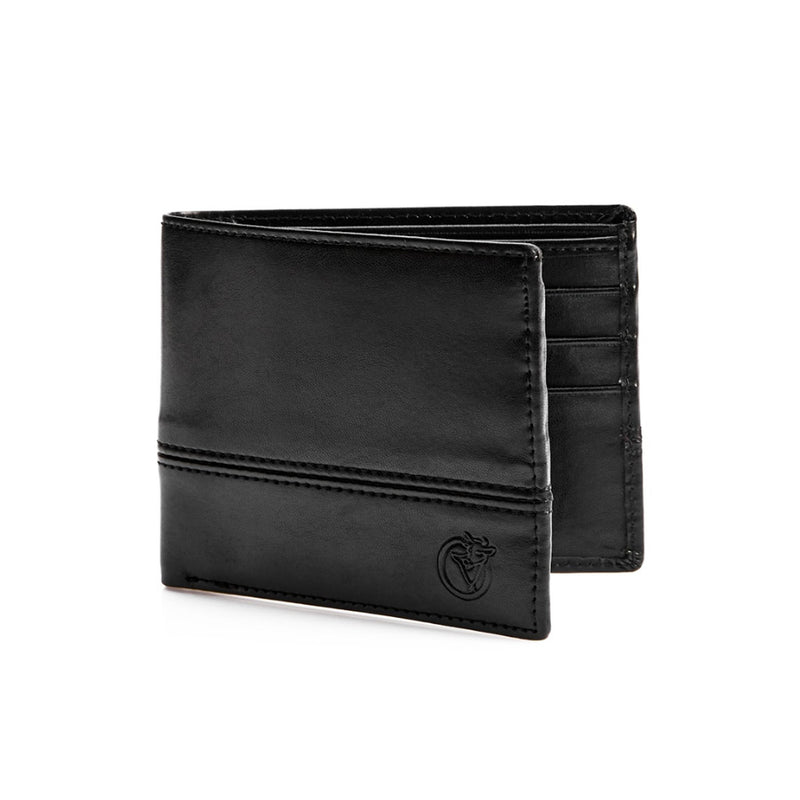 Full Stitch Wallet-gowma_non_leather