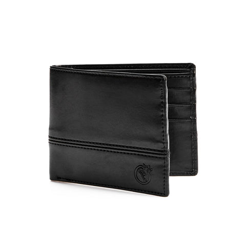 Wallet - Thinnest Money Holder