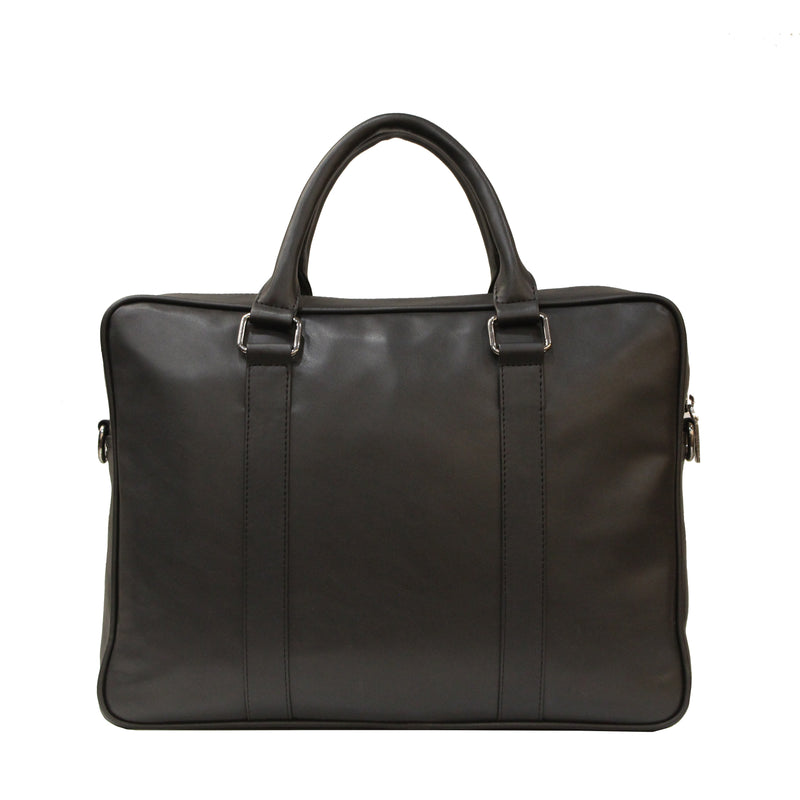Laptop Bag Black Suitable For 15.6 Inch Laptop