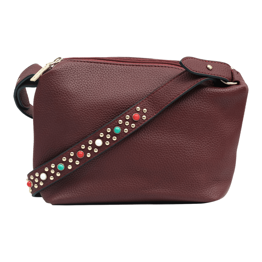 Sling bag - Gowma Non Leather Pvt Ltd