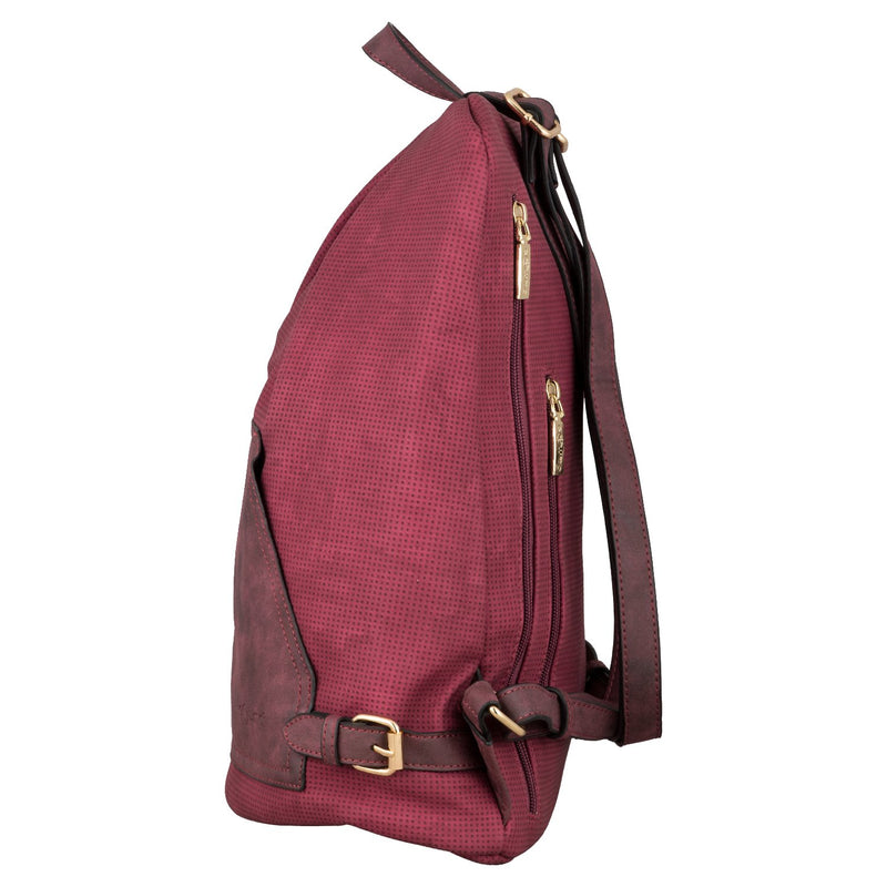School & College Bag - Brodo-gowma_non_leather