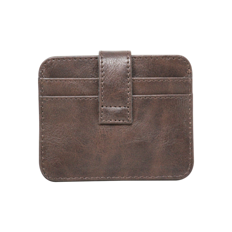 Card holder-gowma_non_leather