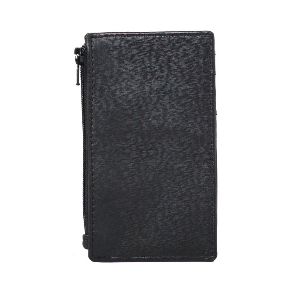 Vertical Card Holder Come Money Wallet-gowma_non_leather
