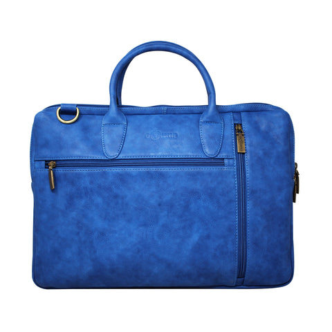 Laptop Bag (4SMB)