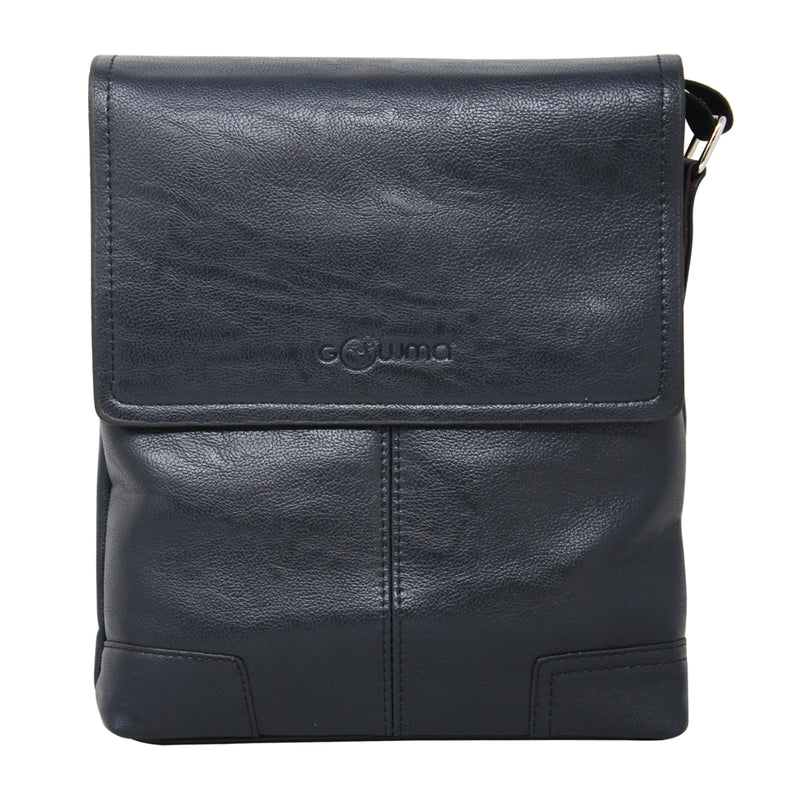 sling bag-gowma_non_leather