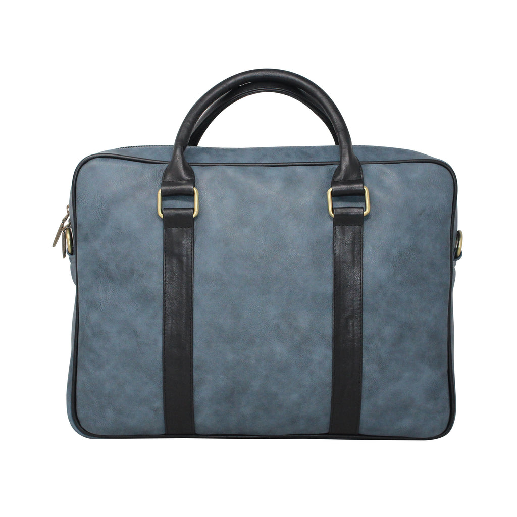 Laptop Bag (SBZ) - Gowma Non Leather Pvt Ltd