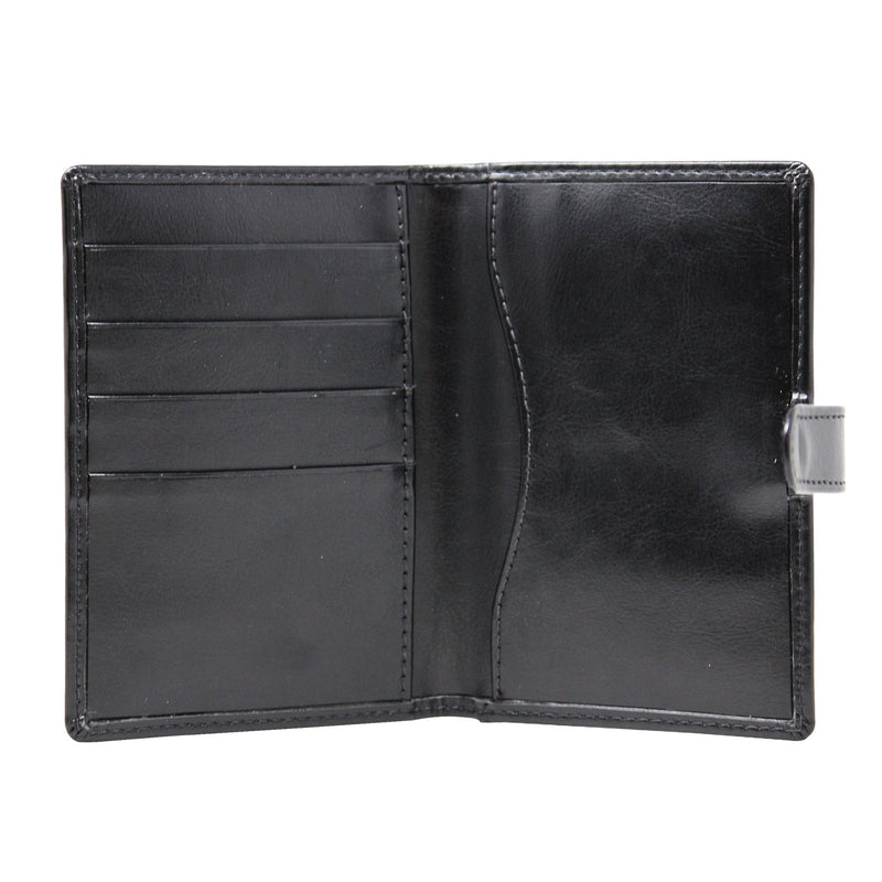 Passport holder-gowma_non_leather