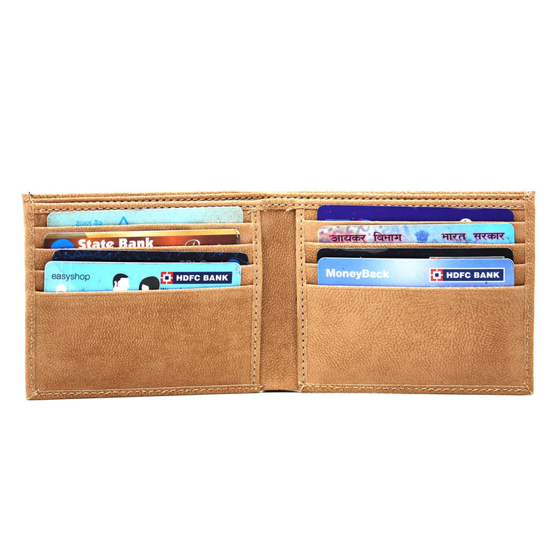 corporate wallet gift set-gowma_non_leather