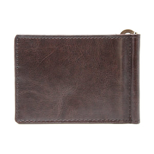 wallet with clipper-gowma_non_leather