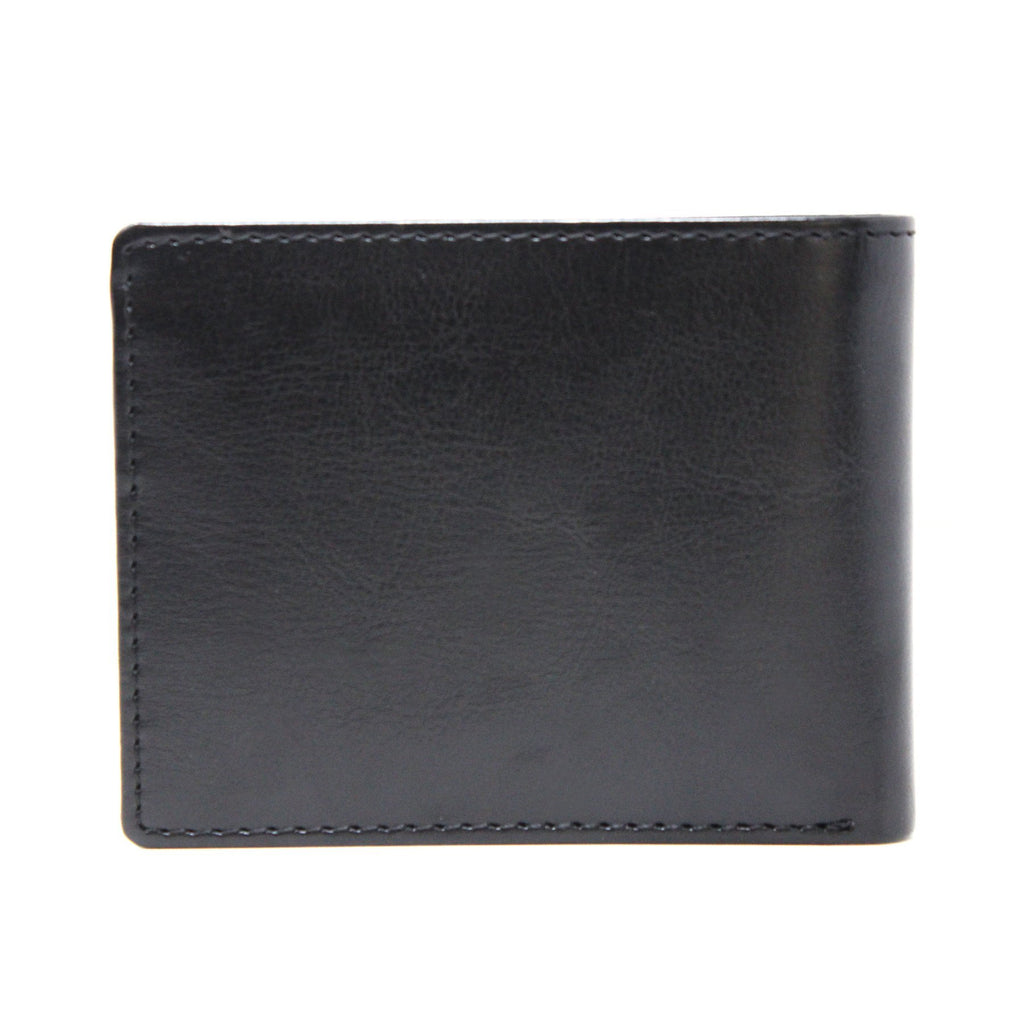 mens wallet-gowma_non_leather