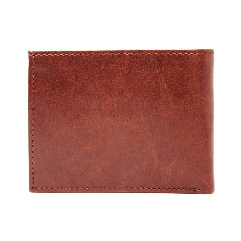 Gents wallet-gowma_non_leather