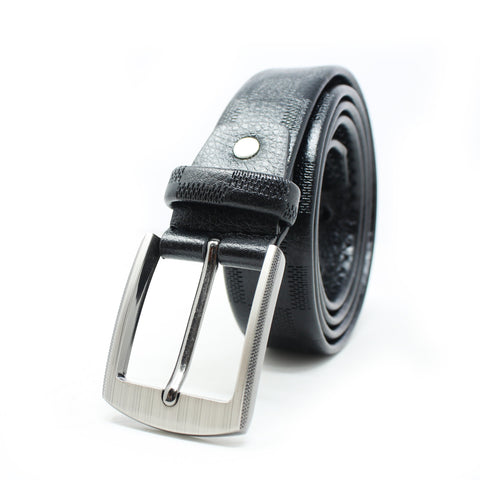 Belt - Designer(Grey-A)