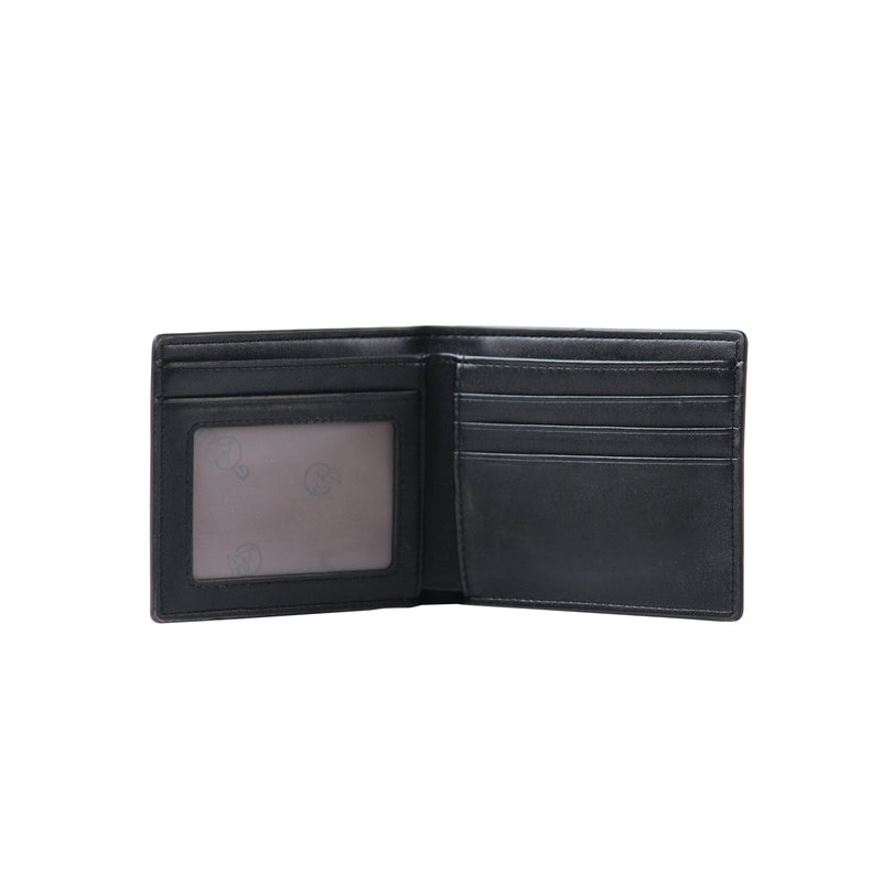 Wallet DMF-gowma_non_leather