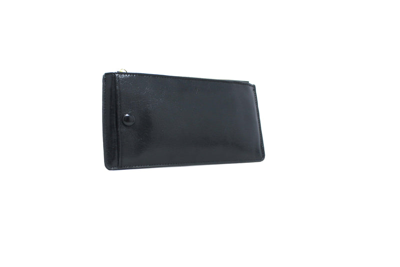 Ladies wallet UZ - Gowma Non Leather Pvt Ltd