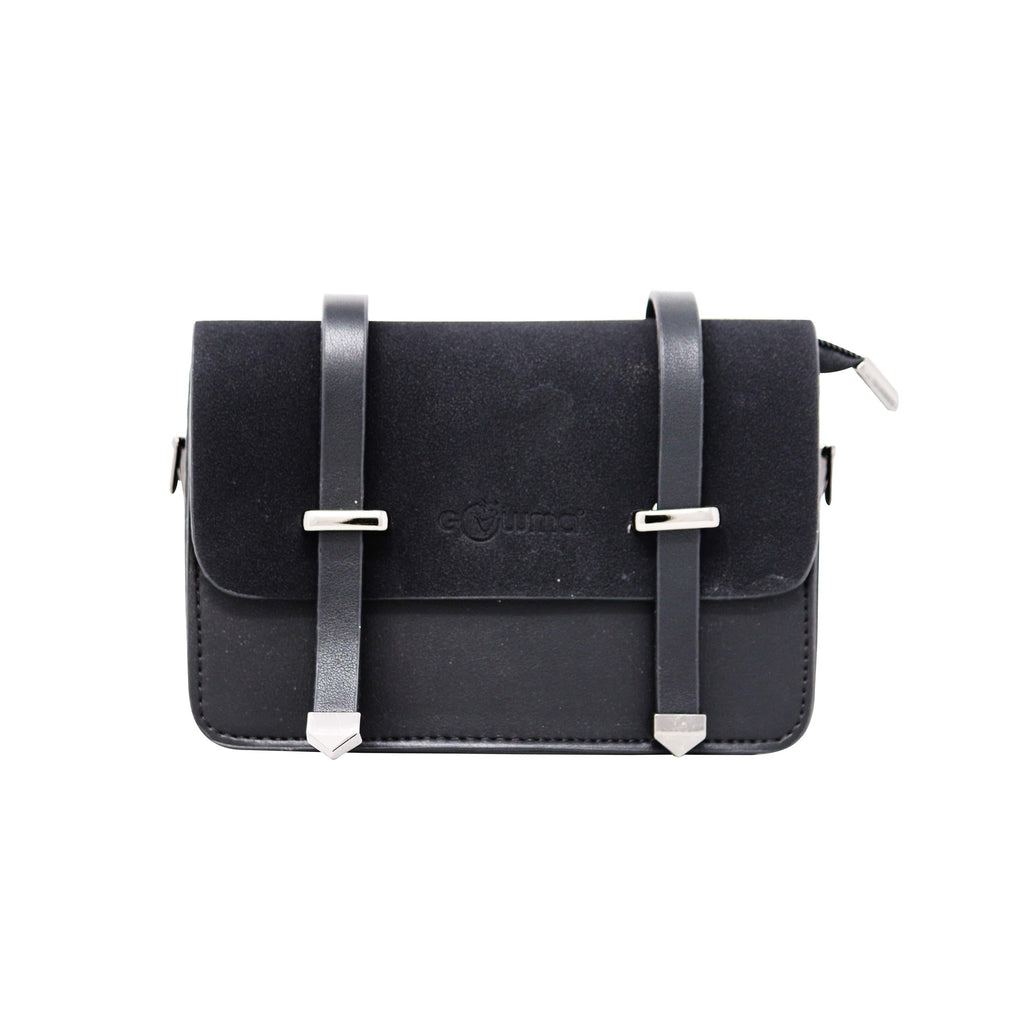 Double Side Clutch cum Sling Bag-gowma_non_leather
