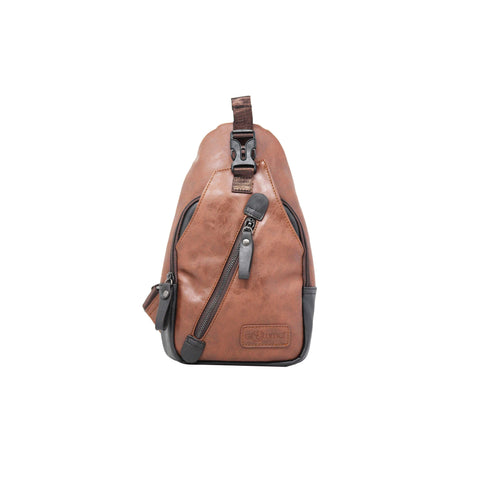 Laptop Bag (MT)